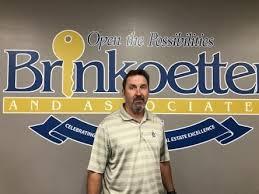 LISTEN: Tom Brinkoetter from Brinkoetter Realtors on, 'The Aric Lee Show'