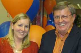 LISTEN: Tuesday Night's, 'Pharmacy Facts with Friends', with Dale Colee & Lauren Young