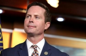 Rodney Davis Co-Sponsors Legislation Allowing Student Athletes to Profit from Name, Image and Likeness