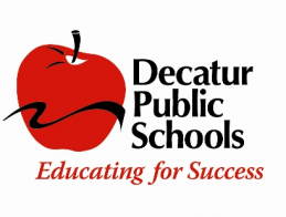 LISTEN: DPS To Continue Virtual Learning Through End of 2nd Quarter