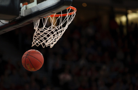 IHSA Moves Forward with Basketball; Wrestling Postponed to April