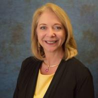 LISTEN: Mayor Julie Moore Wolfe Discusses Mitigation Enforcement Challenges