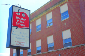 Under Guidance from MCHD, DPS61 Schools To Remain Virtual Until Jan 15th