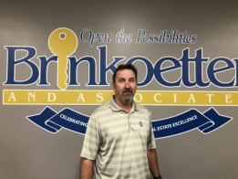 LISTEN: Tom Brinkoetter on Bright Bulbs Contest