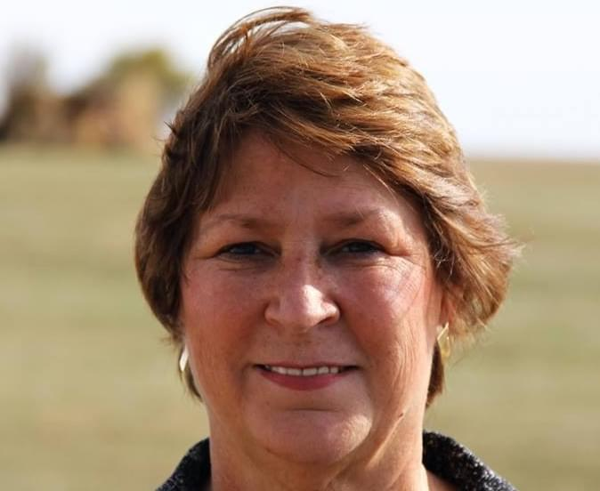 Cindy Deadrick