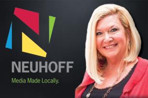 August 7, 2018 – Neuhoff Media's Kathy Byerly announced as finalist for the 2018 Radio Wayne Awards