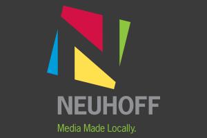 Neuhoff- Website