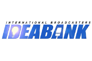 April 2019 – The International Broadcasters Idea Bank (IBIB) Recognized the Neuhoff Media Decatur and Springfield