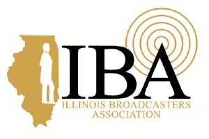 May 6, 2019 – Neuhoff Media Garners 20 IBA Silver Dome Nominations