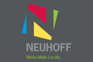 Neuhoff Logo