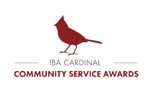 IBA Cardinal