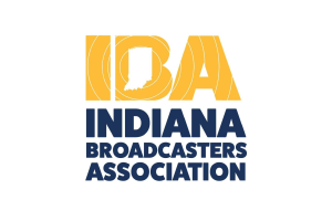 September 3, 2019 – Neuhoff Media Garners 3 Best In Broadcasting Award Nominations