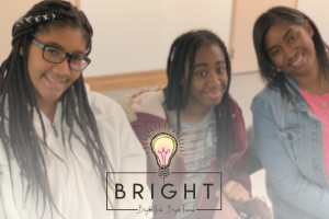 November 16, 2019 – Neuhoff Media Hosts the 1st Annual Bright Girls Bright Futures Event