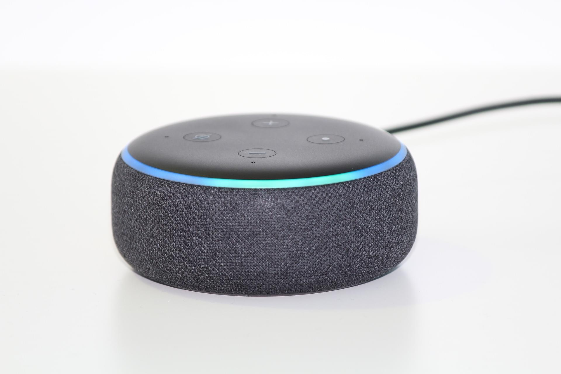 What do we really have Alexa help us with?