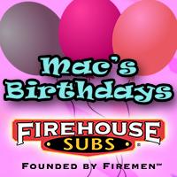 Macs birthdays 200x200-firehouse