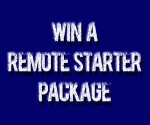 Remote Stat - 300