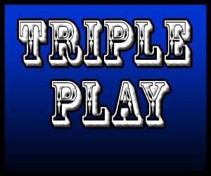 TriplePlay_300x250