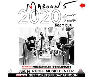 Maroon5_300x250_OSF