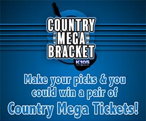 2020_Country_Mega_Bracket_300x250