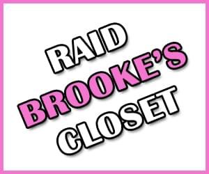 RaidBrookesCloset_300x250