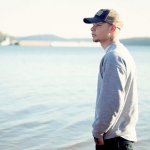 "Listen: Kane Brown Releases ""For My Daughter"" for new daughter"