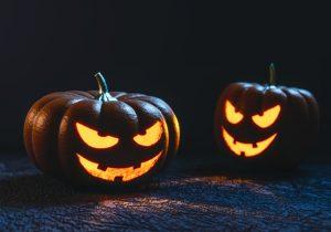 halloween-pumpkin-carving-face