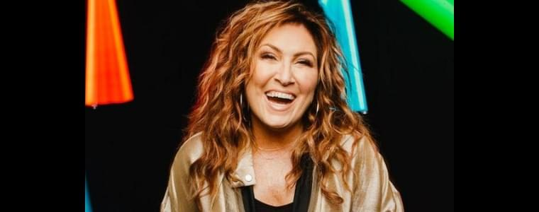 jo dee messina CONCERT PAGE