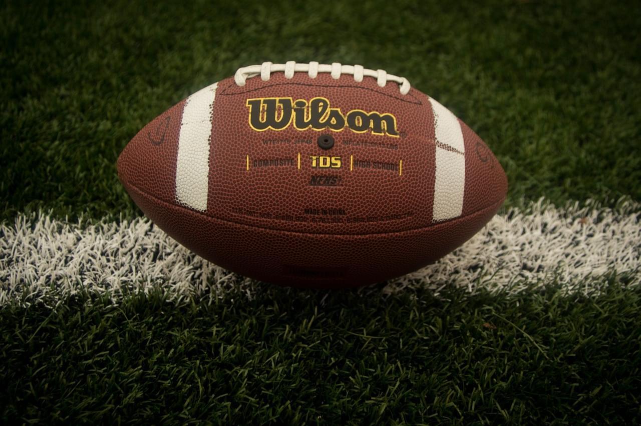 Football-596747_1280