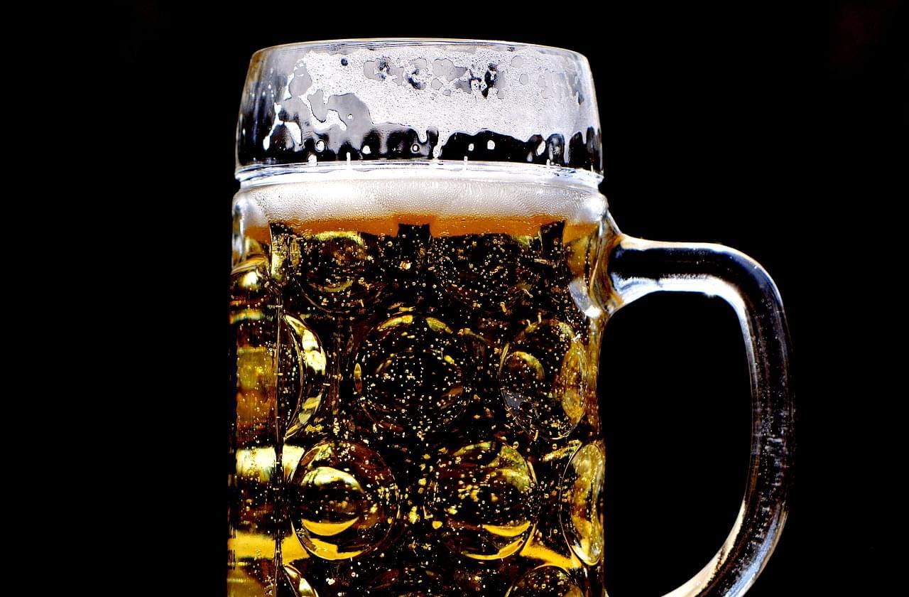 beer-2288121_1280