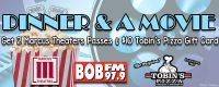 BOB-DinnerMovie-1000x400
