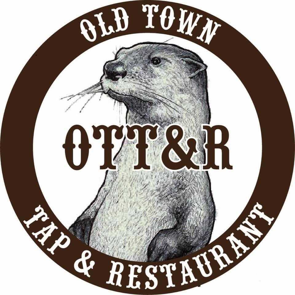 Save 50% on Old Town Tap & Restaurant
