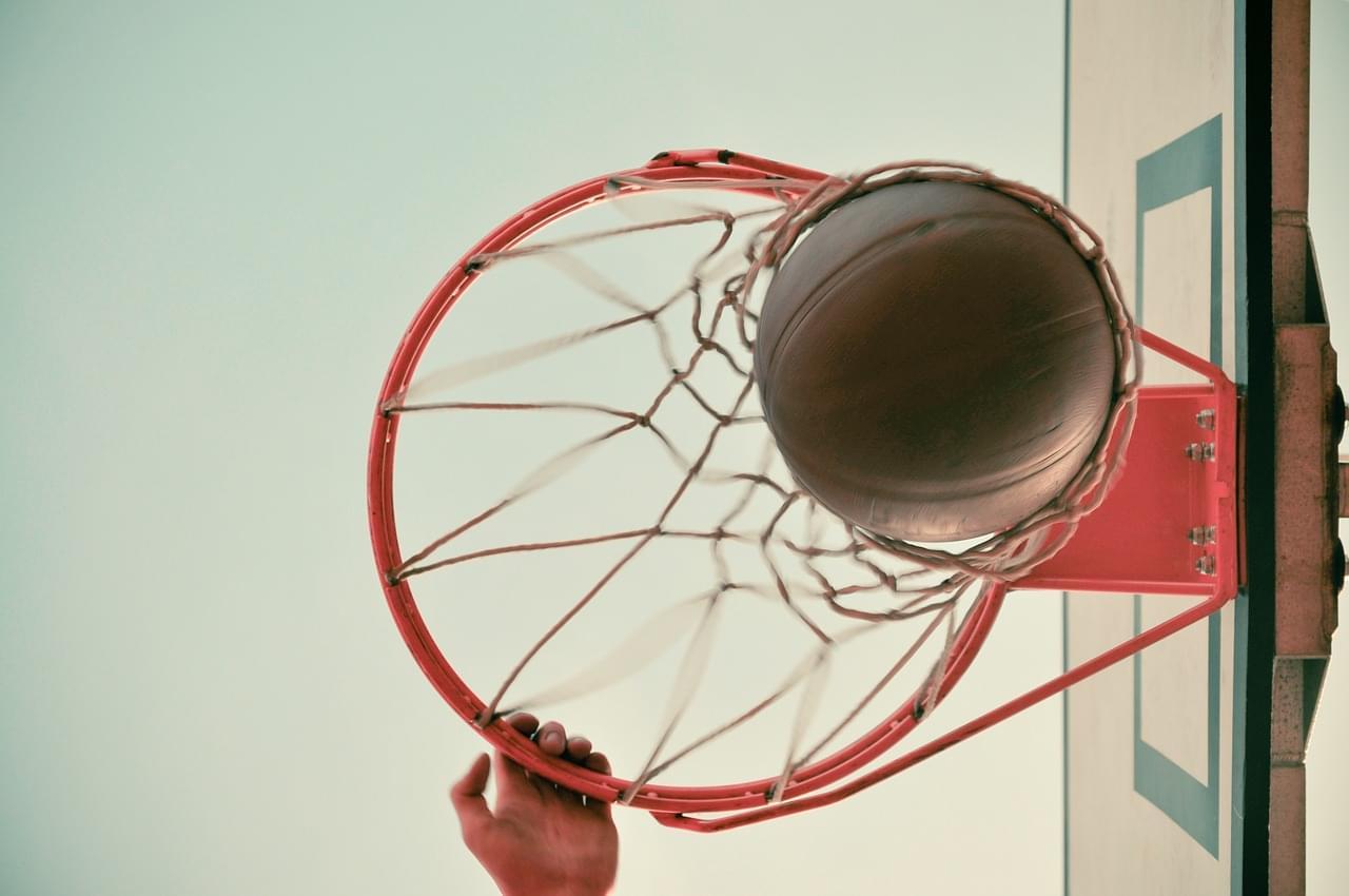 basketball-768713_1280