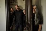 Tool's Fear Inoculum Gets Re-Release December 13