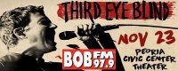 3eb-Nov19-BOB