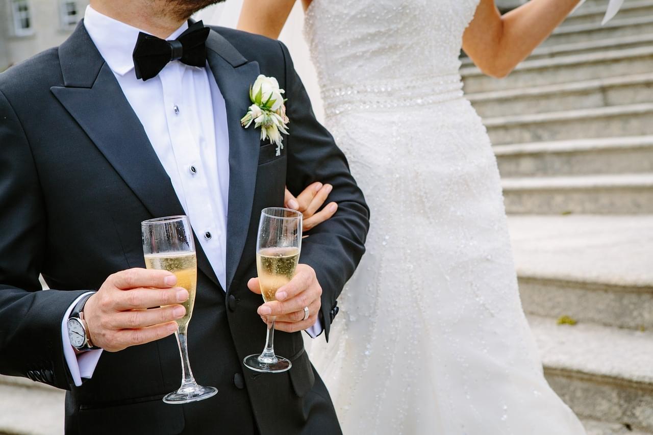 bride-1868868_1280