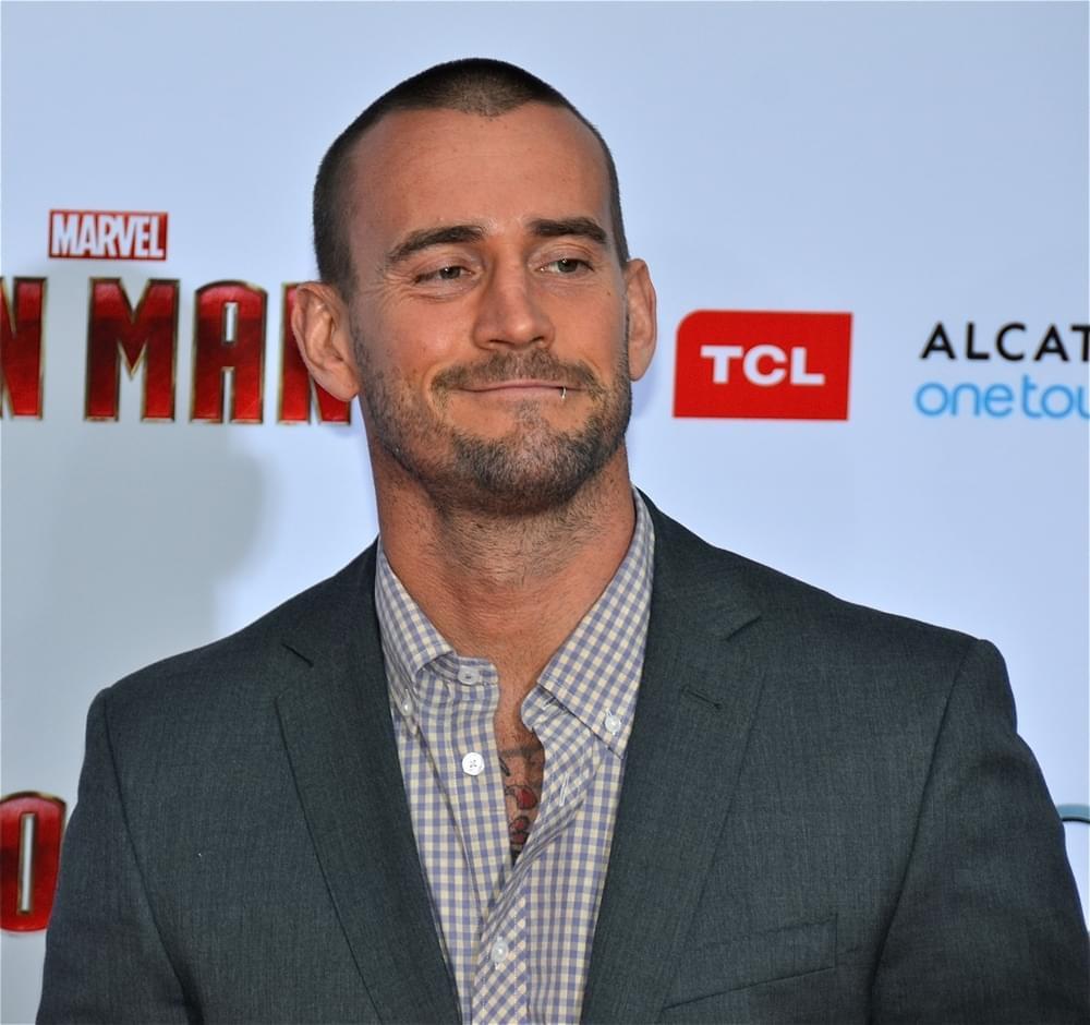 """""""Iron Man 3"""" Los Angeles Premiere - Arrivals"""