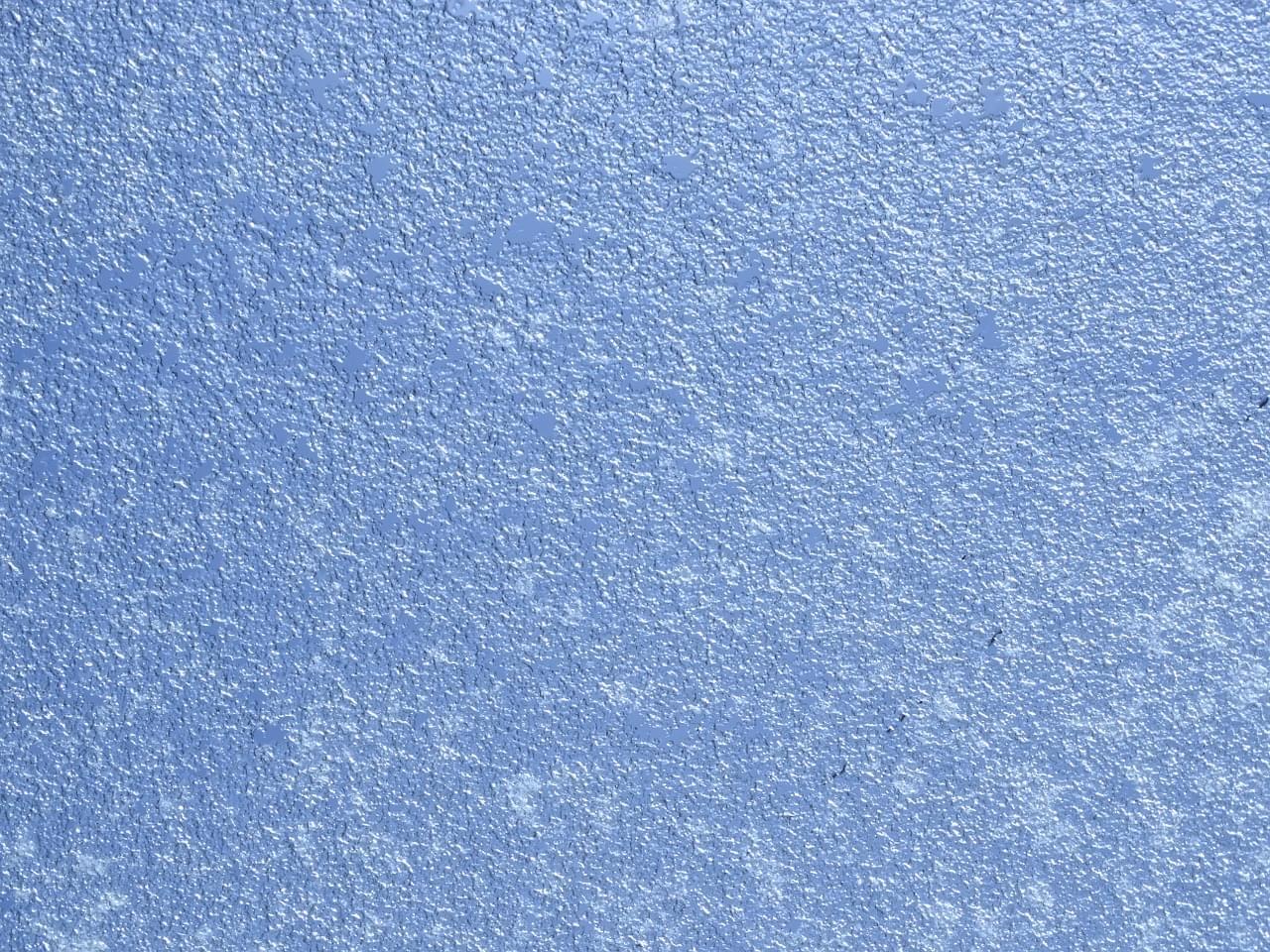 ice-618501_1280