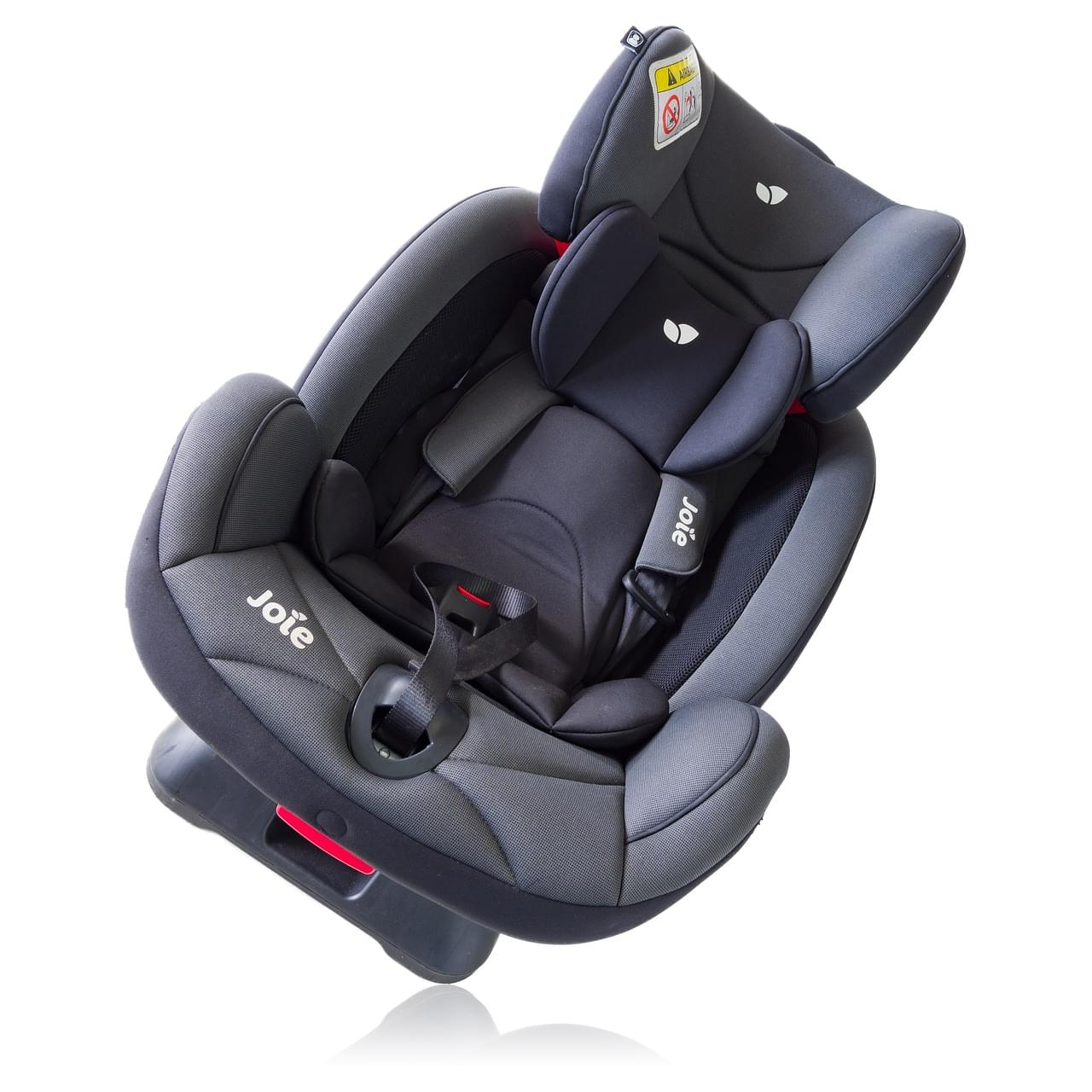 joie-baby-car-seat-3785975_1280