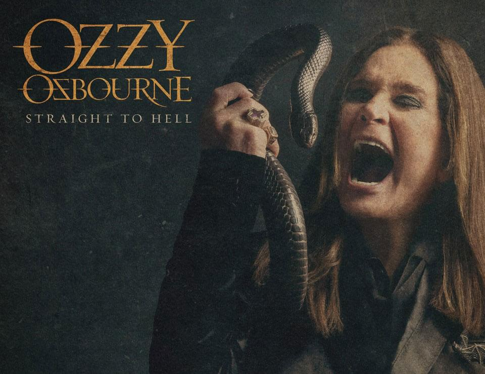 Ozzy-STH1
