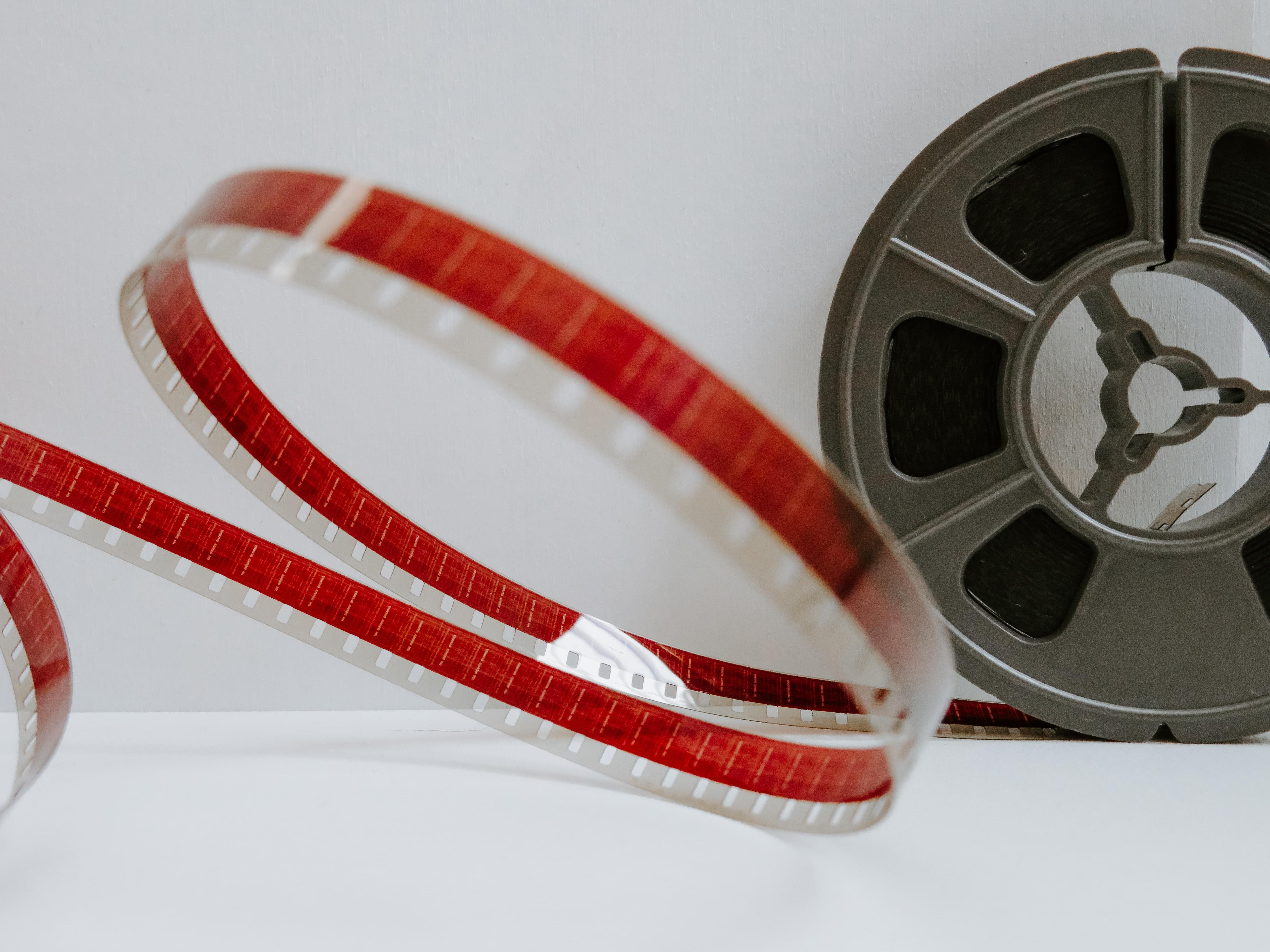 movie film - denise-jans-xq1eWTas_a0-unsplash