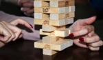 Watch This Promove By a Jenga Master