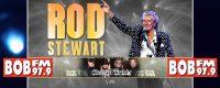RodStewart-Tickets-HeartCD
