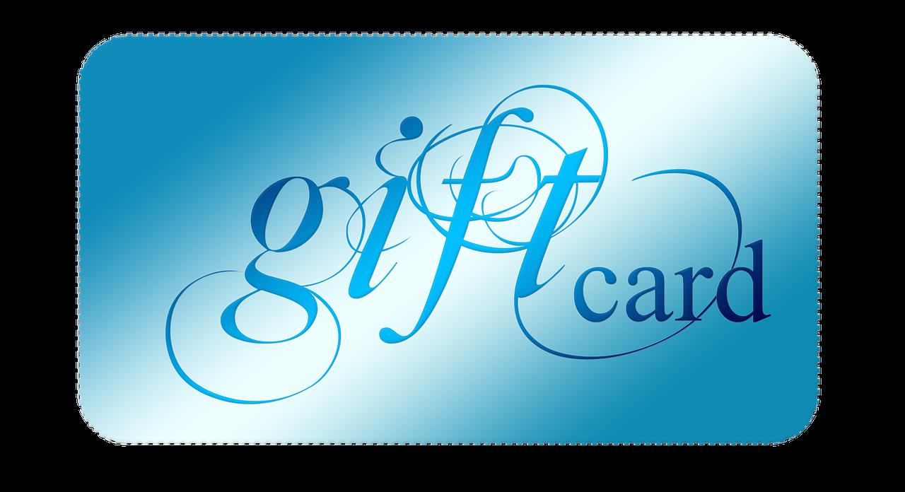 coupon-883642_1280