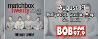Matchbox20-2020-BOB