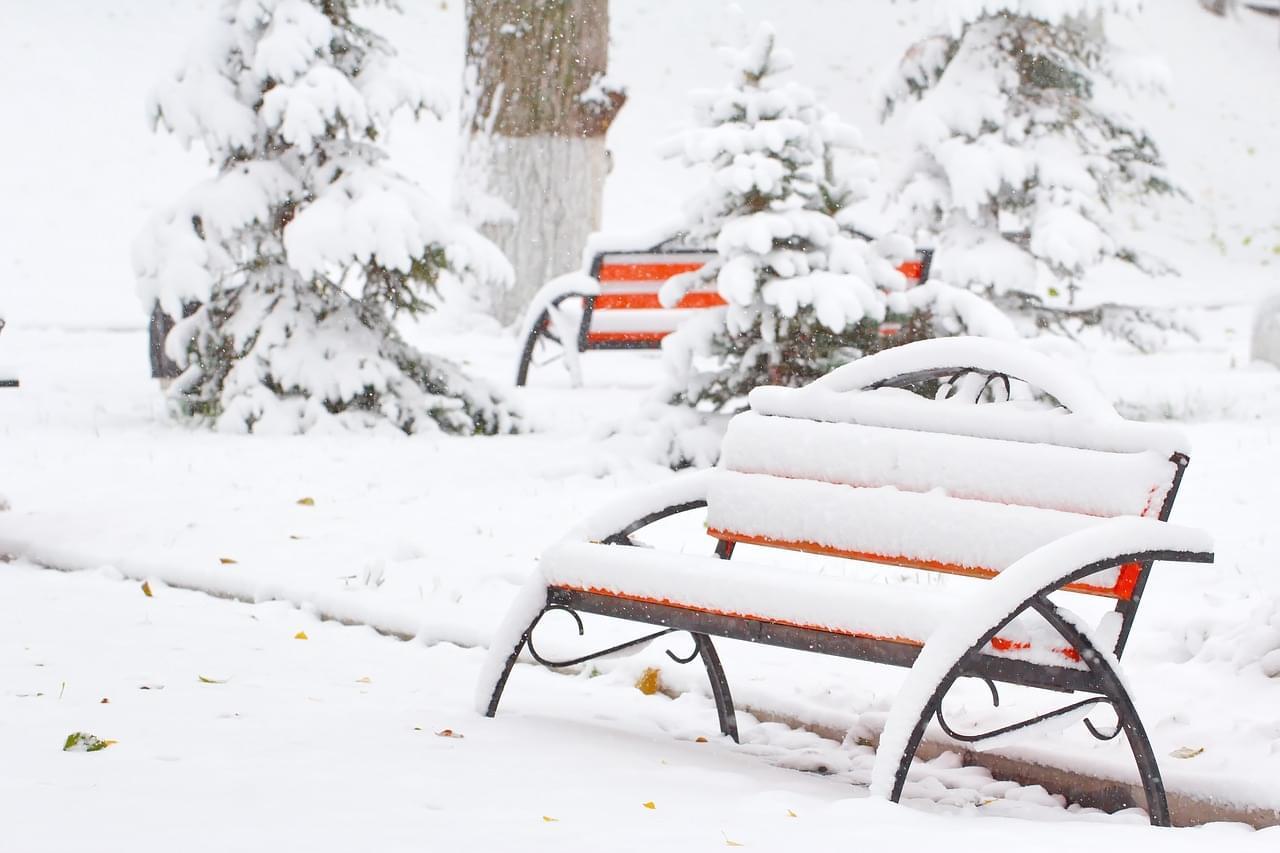 snow-3039832_1280