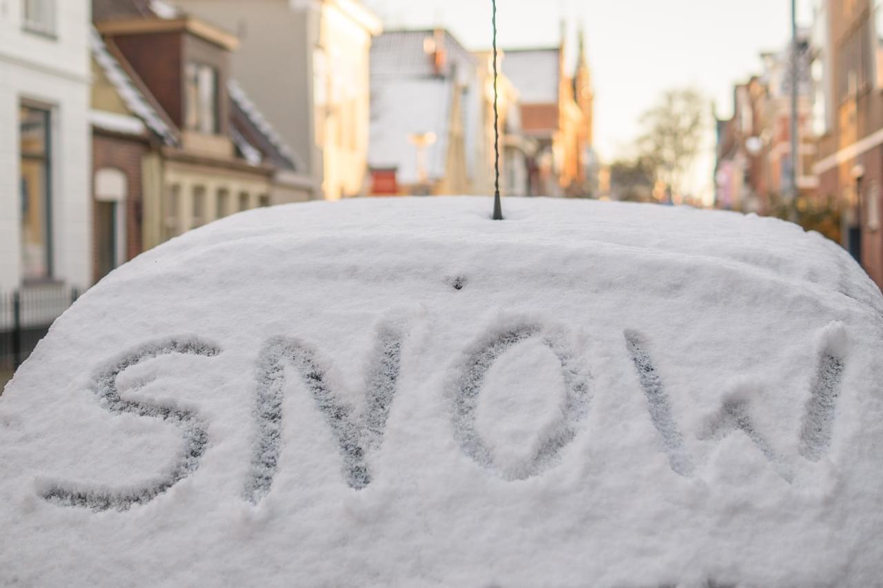snow-1269449_1280