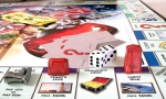 Watch Kid Learn Harsh Realities While Playing Monopoly