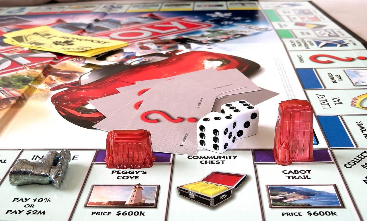 monopoly-2636268_1280