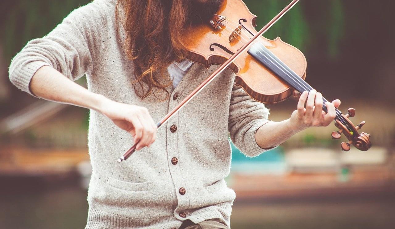 violin-concert-1838412_1280