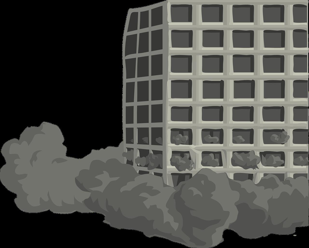 building--demo-48779_1280